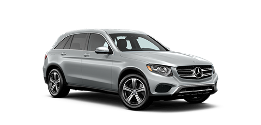 Mercedes benz glc offer western mercedes benz downtown for Mercedes benz ml350 lease offers