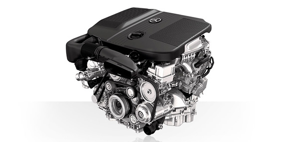2018-gle-suv-engine